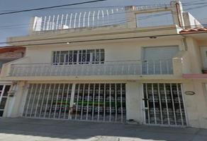 Foto de casa en venta en  , villa insurgentes, león, guanajuato, 21717603 No. 01