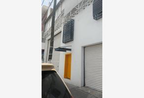 Foto de bodega en renta en  , villa insurgentes, león, guanajuato, 21841310 No. 01