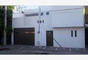 Foto de oficina en venta en  , villa jacarandas, torreón, coahuila de zaragoza, 2823842 No. 01
