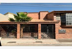 Foto de departamento en renta en villa jardín 0, villa jardín, torreón, coahuila de zaragoza, 0 No. 01