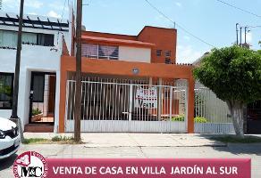 Casas en venta en Jardines de Aguascalientes, Agu... - Propiedades.com