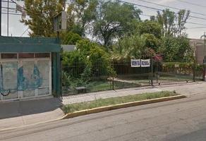 Terrenos habitacionales en venta en Villa Jardín ... - Propiedades.com