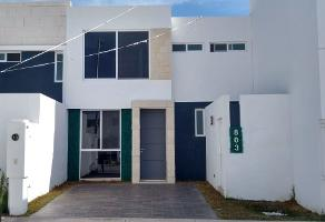 Inmuebles en Villa Jardín 2a Sección, Aguascalien ...