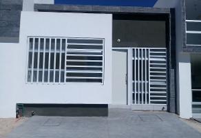 Inmuebles residenciales en renta en Villa Jardín ... - Propiedades.com