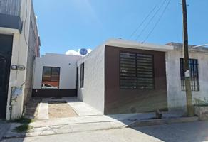 Foto de casa en venta en villa jardin 325, villa jardín, soledad de graciano sánchez, san luis potosí, 0 No. 01