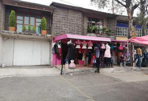 Foto de edificio en venta en . ., villa jardín, atizapán de zaragoza, méxico, 12209745 No. 01