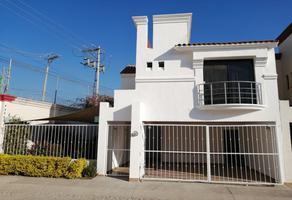Foto de casa en venta en  , villa jardín, irapuato, guanajuato, 13779140 No. 01
