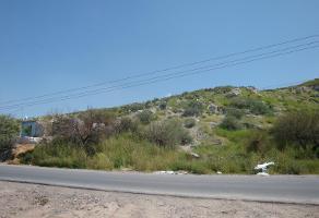 Foto de terreno habitacional en venta en  , villa jardín, lerdo, durango, 8595279 No. 01