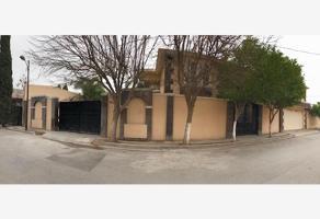 Casas en venta en Estado de Lerdo, Durango - Propiedades.com