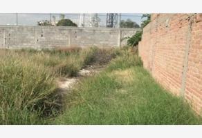 Foto de terreno habitacional en venta en  , villa jardín, torreón, coahuila de zaragoza, 0 No. 01