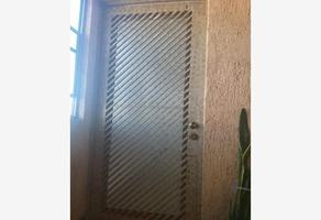 Foto de oficina en renta en  , villa jardín, torreón, coahuila de zaragoza, 8630136 No. 01