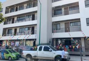 Foto de departamento en renta en villa juarez 1695, la haciendita, zapopan, jalisco, 0 No. 01