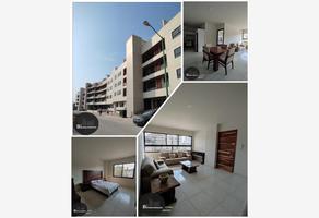 Foto de departamento en venta en villa juarez 1757, ciudad bugambilia, zapopan, jalisco, 0 No. 01