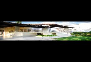 Foto de rancho en venta en villa juarez , francisco sarabia, zapopan, jalisco, 0 No. 01
