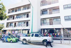 Foto de departamento en venta en villa juarez , santa ana tepetitlán, zapopan, jalisco, 16922860 No. 01