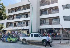 Foto de local en venta en villa juarez , la haciendita, zapopan, jalisco, 0 No. 01