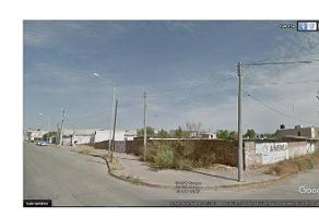 Foto de terreno habitacional en venta en  , villa juárez (rancheria juárez), chihuahua, chihuahua, 11773495 No. 01