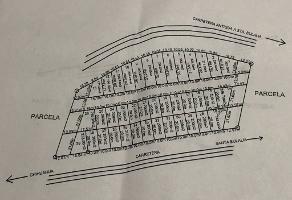 Foto de terreno habitacional en venta en  , villa juárez (rancheria juárez), chihuahua, chihuahua, 13613016 No. 01