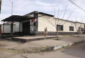 Foto de casa en venta en  , villa juárez (rancheria juárez), chihuahua, chihuahua, 20132497 No. 01