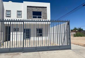 Foto de casa en venta en  , villa juárez (rancheria juárez), chihuahua, chihuahua, 20355693 No. 01