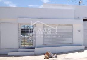 Foto de local en renta en  , villa juárez (rancheria juárez), chihuahua, chihuahua, 0 No. 01