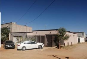 Foto de casa en venta en  , villa juárez (rancheria juárez), chihuahua, chihuahua, 0 No. 01