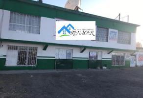 Foto de local en venta en  , villa juárez (rancheria juárez), chihuahua, chihuahua, 9105988 No. 01