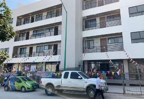 Foto de departamento en venta en villa juarez , santa ana tepetitlán, zapopan, jalisco, 0 No. 01
