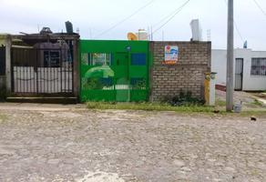 Foto de casa en venta en villa la mora , vistas de la cantera, tepic, nayarit, 0 No. 01