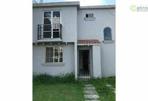 Foto de casa en renta en villa lacustre , mirador de la silla, guadalupe, nuevo león, 0 No. 01