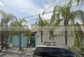 Foto de casa en venta en  , villa las fuentes, monterrey, nuevo león, 19802451 No. 01