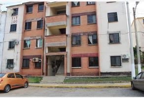 Foto de departamento en venta en villa las fuentes 10, villahermosa centro, centro, tabasco, 0 No. 01