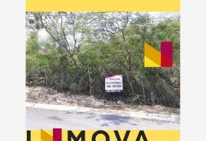 Foto de terreno habitacional en venta en  , villa las fuentes, monterrey, nuevo león, 0 No. 01