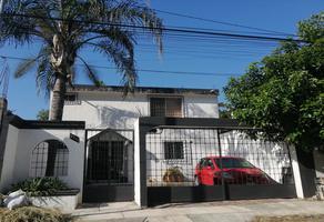 Foto de casa en venta en  , villa las fuentes, monterrey, nuevo león, 19609170 No. 01