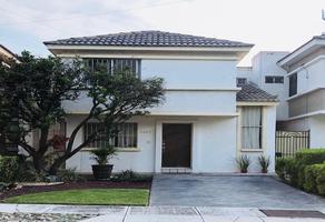 Foto de casa en renta en  , villa las fuentes, monterrey, nuevo león, 0 No. 01