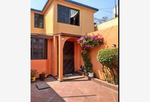 Foto de casa en venta en  , villa las manzanas, coacalco de berriozábal, méxico, 0 No. 01