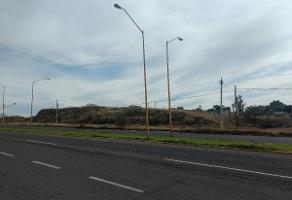 Foto de terreno comercial en venta en  , villa las palmas 2a. sección, aguascalientes, aguascalientes, 11997553 No. 01