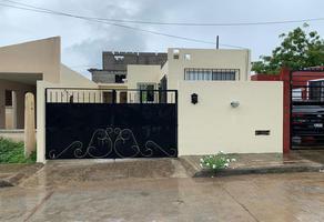 Foto de casa en venta en  , villa las rosas, altamira, tamaulipas, 0 No. 01