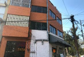 Foto de oficina en renta en  , villa lázaro cárdenas, tlalpan, df / cdmx, 0 No. 01