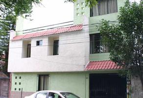 Foto de departamento en renta en villa lázaro cárdenas , villa lázaro cárdenas, tlalpan, df / cdmx, 0 No. 01
