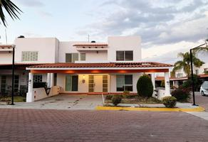 Foto de casa en venta en villa los ángeles , villa san pedro, salamanca, guanajuato, 0 No. 01