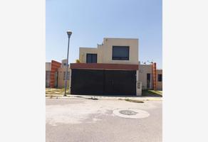 Foto de casa en venta en  , villa los milagros, tizayuca, hidalgo, 15550317 No. 01