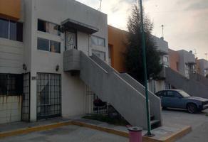 Foto de casa en venta en  , villa los milagros, tizayuca, hidalgo, 17287459 No. 01