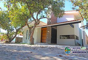 Foto de casa en venta en villa lucerna 9, ajijic centro, chapala, jalisco, 0 No. 01