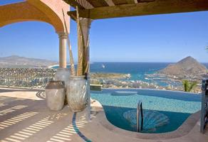 Foto de casa en venta en villa luces del mar, el pedregal de csl , el pedregal, los cabos, baja california sur, 5575130 No. 01
