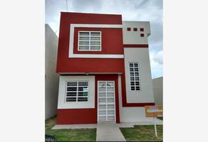 Foto de casa en venta en villa ludivina 140, pesquería, pesquería, nuevo león, 0 No. 01