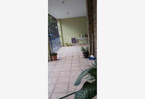Foto de casa en venta en  , villa luis, san nicolás de los garza, nuevo león, 0 No. 01