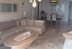 Foto de departamento en venta en villa luna , condesa, acapulco de juárez, guerrero, 12222883 No. 01