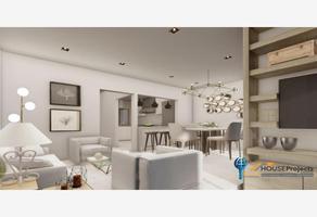 Foto de casa en venta en villa maderno 00, villas del renacimiento, torreón, coahuila de zaragoza, 19972437 No. 01