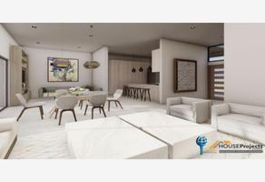 Foto de casa en venta en villa maderno 00, villas del renacimiento, torreón, coahuila de zaragoza, 19972450 No. 01
